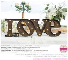 Melissa-Babasin-Photography-Jennifer&Tony-Real-Weddings-Sacramento-Wedding-Photographer-_0083