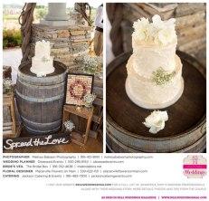Melissa-Babasin-Photography-Jennifer&Tony-Real-Weddings-Sacramento-Wedding-Photographer-_0085