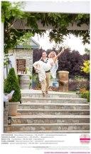 Melissa-Babasin-Photography-Jennifer&Tony-Real-Weddings-Sacramento-Wedding-Photographer-_0089