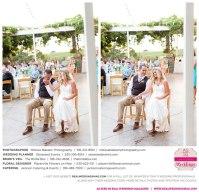 Melissa-Babasin-Photography-Jennifer&Tony-Real-Weddings-Sacramento-Wedding-Photographer-_0096