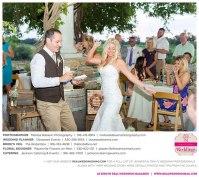 Melissa-Babasin-Photography-Jennifer&Tony-Real-Weddings-Sacramento-Wedding-Photographer-_0097