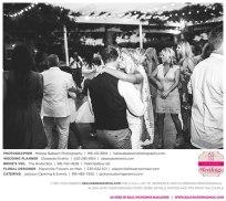 Melissa-Babasin-Photography-Jennifer&Tony-Real-Weddings-Sacramento-Wedding-Photographer-_0101