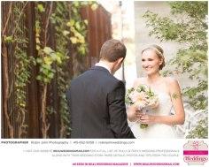 Robin-Jolin-Photography-Polly-&-Troy-Real-Weddings-Sacramento-Wedding-Photographer-_0012