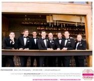 Robin-Jolin-Photography-Polly-&-Troy-Real-Weddings-Sacramento-Wedding-Photographer-_0019