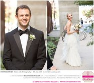 Robin-Jolin-Photography-Polly-&-Troy-Real-Weddings-Sacramento-Wedding-Photographer-_0020
