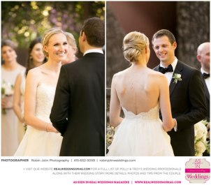 Robin-Jolin-Photography-Polly-&-Troy-Real-Weddings-Sacramento-Wedding-Photographer-_0028