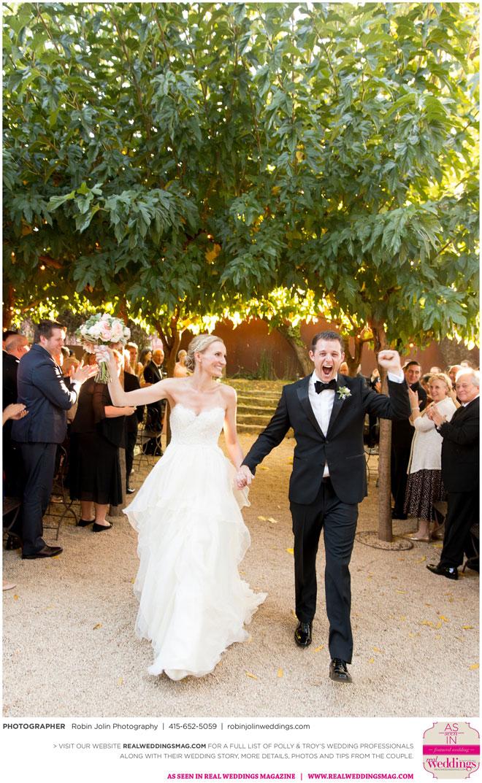 Robin-Jolin-Photography-Polly-&-Troy-Real-Weddings-Sacramento-Wedding-Photographer-_0030