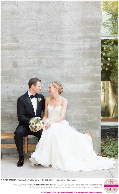 Robin-Jolin-Photography-Polly-&-Troy-Real-Weddings-Sacramento-Wedding-Photographer-_0034