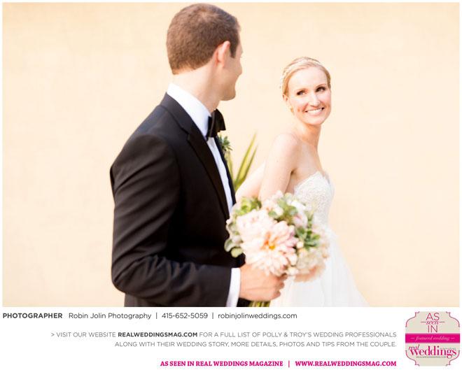 Robin-Jolin-Photography-Polly-&-Troy-Real-Weddings-Sacramento-Wedding-Photographer-_0043