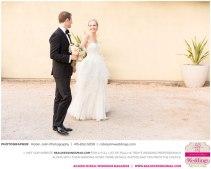 Robin-Jolin-Photography-Polly-&-Troy-Real-Weddings-Sacramento-Wedding-Photographer-_0044