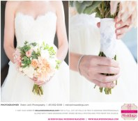 Robin-Jolin-Photography-Polly-&-Troy-Real-Weddings-Sacramento-Wedding-Photographer-_0055