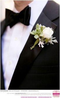 Robin-Jolin-Photography-Polly-&-Troy-Real-Weddings-Sacramento-Wedding-Photographer-_0057