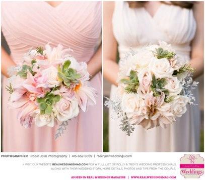 Robin-Jolin-Photography-Polly-&-Troy-Real-Weddings-Sacramento-Wedding-Photographer-_0063