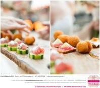 Robin-Jolin-Photography-Polly-&-Troy-Real-Weddings-Sacramento-Wedding-Photographer-_0071
