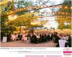 Robin-Jolin-Photography-Polly-&-Troy-Real-Weddings-Sacramento-Wedding-Photographer-_0075