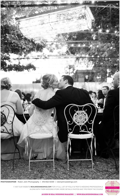Robin-Jolin-Photography-Polly-&-Troy-Real-Weddings-Sacramento-Wedding-Photographer-_0079