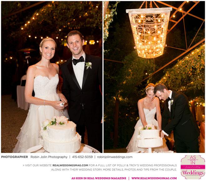 Robin-Jolin-Photography-Polly-&-Troy-Real-Weddings-Sacramento-Wedding-Photographer-_0080