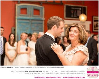 Robin-Jolin-Photography-Polly-&-Troy-Real-Weddings-Sacramento-Wedding-Photographer-_0084