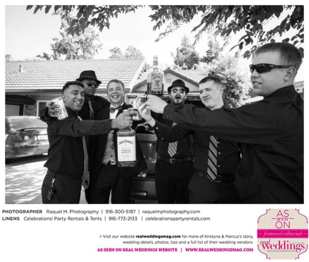 Sacramento_Wedding_Photographer_Real_Sacramento_Weddings_Kristyna & Marcus-_0006