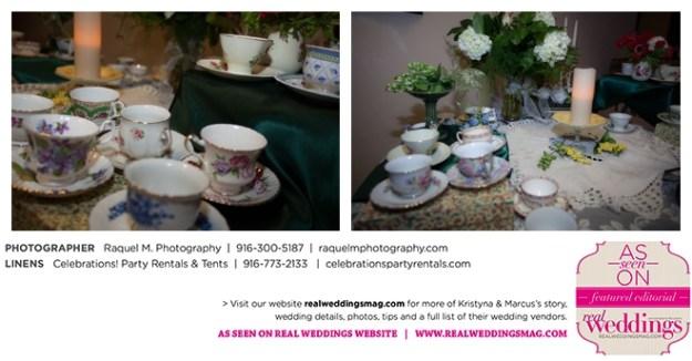 Sacramento_Wedding_Photographer_Real_Sacramento_Weddings_Kristyna & Marcus-_0014