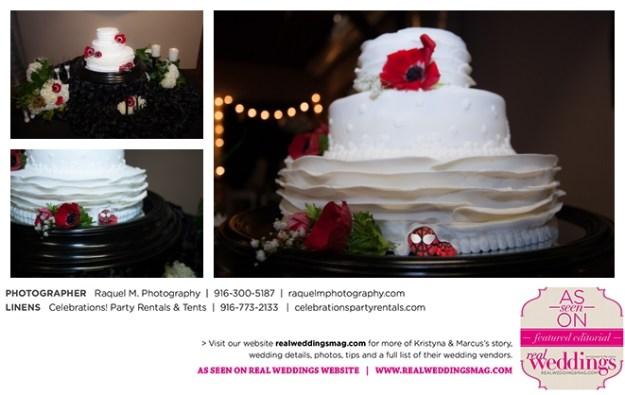 Sacramento_Wedding_Photographer_Real_Sacramento_Weddings_Kristyna & Marcus-_0015