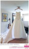 Sacramento_Wedding_Photographer_Real_Sacramento_Weddings_Kristyna & Marcus-_0018