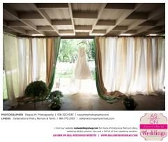 Sacramento_Wedding_Photographer_Real_Sacramento_Weddings_Kristyna & Marcus-_0026