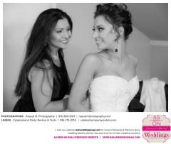 Sacramento_Wedding_Photographer_Real_Sacramento_Weddings_Kristyna & Marcus-_0044