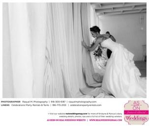 Sacramento_Wedding_Photographer_Real_Sacramento_Weddings_Kristyna & Marcus-_0048