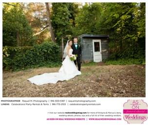 Sacramento_Wedding_Photographer_Real_Sacramento_Weddings_Kristyna & Marcus-_0050