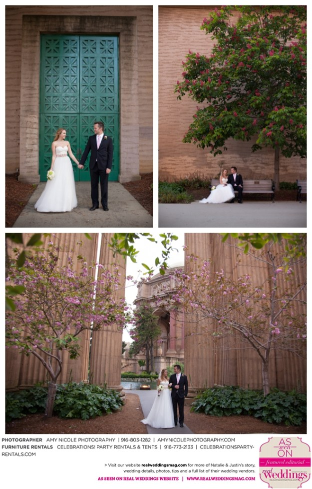 Sacramento_Wedding_Photographer_Real_Sacramento_Weddings_Natalie & Justin-_0006