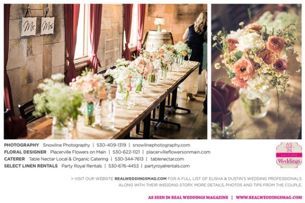 Snowline-Photography-Elisha&Dustin-Real-Weddings-Sacramento-Wedding-Photographer-_0013