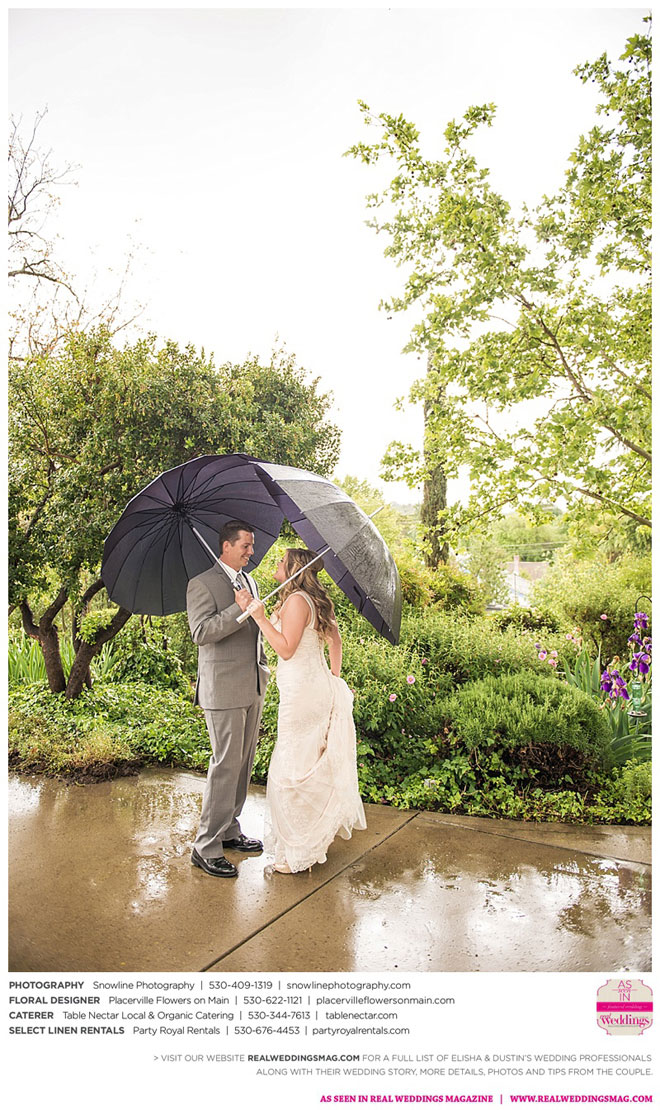 Snowline-Photography-Elisha&Dustin-Real-Weddings-Sacramento-Wedding-Photographer-_0024