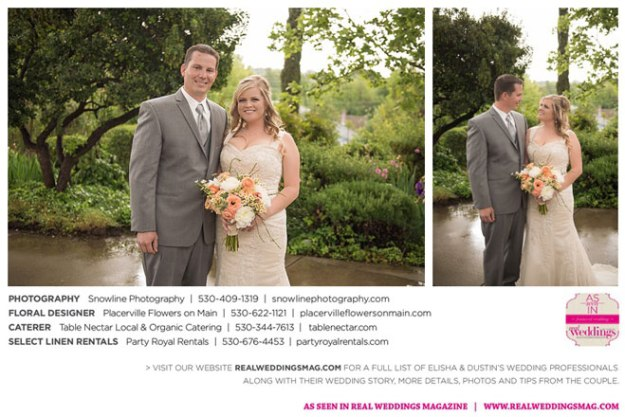 Snowline-Photography-Elisha&Dustin-Real-Weddings-Sacramento-Wedding-Photographer-_0026
