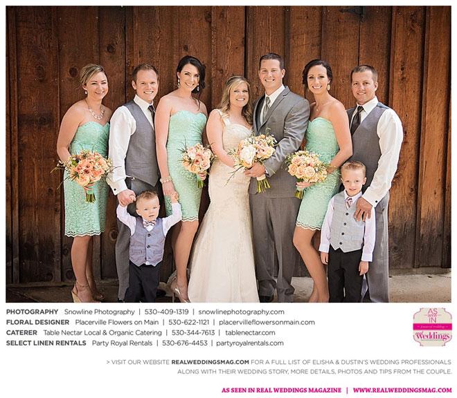 Snowline-Photography-Elisha&Dustin-Real-Weddings-Sacramento-Wedding-Photographer-_0029