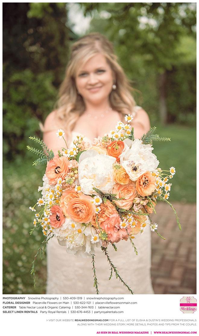 Snowline-Photography-Elisha&Dustin-Real-Weddings-Sacramento-Wedding-Photographer-_0042