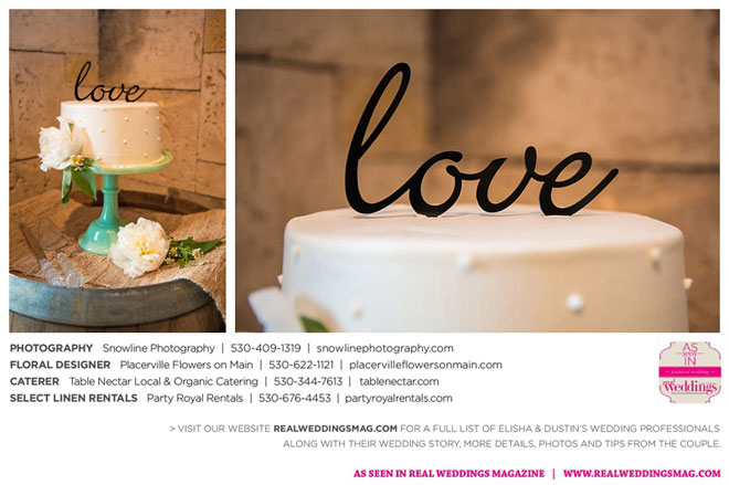 Snowline-Photography-Elisha&Dustin-Real-Weddings-Sacramento-Wedding-Photographer-_0055