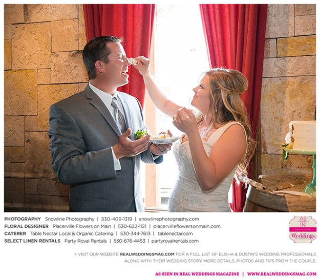 Snowline-Photography-Elisha&Dustin-Real-Weddings-Sacramento-Wedding-Photographer-_0072