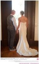 Sweet-Marie-Photography-Stephanie&Scott-Real-Weddings-Sacramento-Wedding-Photographer-_0009