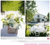 Sweet-Marie-Photography-Stephanie&Scott-Real-Weddings-Sacramento-Wedding-Photographer-_0013