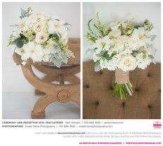 Sweet-Marie-Photography-Stephanie&Scott-Real-Weddings-Sacramento-Wedding-Photographer-_0027