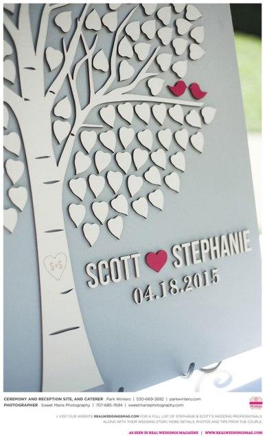 Sweet-Marie-Photography-Stephanie&Scott-Real-Weddings-Sacramento-Wedding-Photographer-_0030