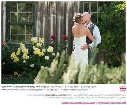 Sweet-Marie-Photography-Stephanie&Scott-Real-Weddings-Sacramento-Wedding-Photographer-_0035