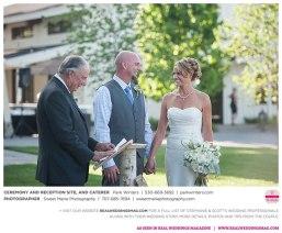Sweet-Marie-Photography-Stephanie&Scott-Real-Weddings-Sacramento-Wedding-Photographer-_0037