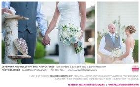 Sweet-Marie-Photography-Stephanie&Scott-Real-Weddings-Sacramento-Wedding-Photographer-_0038