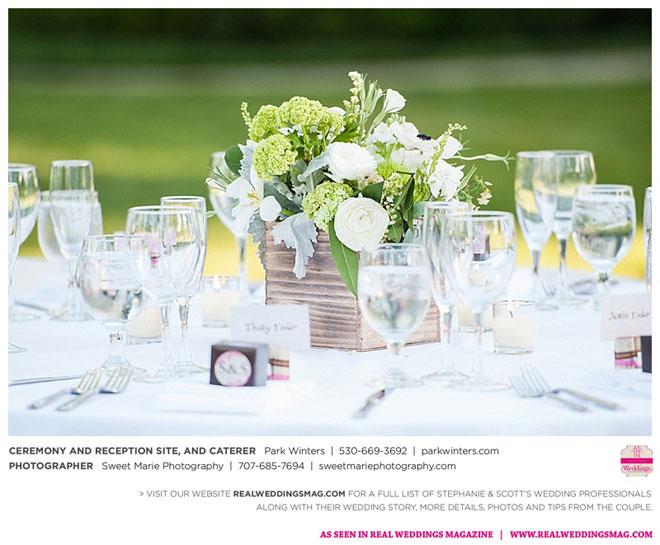 Sweet-Marie-Photography-Stephanie&Scott-Real-Weddings-Sacramento-Wedding-Photographer-_0044