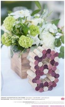 Sweet-Marie-Photography-Stephanie&Scott-Real-Weddings-Sacramento-Wedding-Photographer-_0045