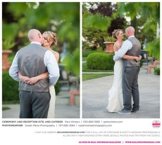 Sweet-Marie-Photography-Stephanie&Scott-Real-Weddings-Sacramento-Wedding-Photographer-_0049