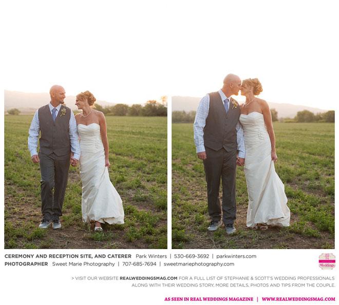 Sweet-Marie-Photography-Stephanie&Scott-Real-Weddings-Sacramento-Wedding-Photographer-_0053