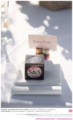 Sweet-Marie-Photography-Stephanie&Scott-Real-Weddings-Sacramento-Wedding-Photographer-_0057
